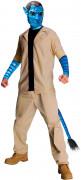 Disfraz de Jake Sully� de Avatar para hombre