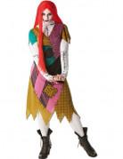 También te gustará : Disfraz de Sally de Pesadilla antes de Navidad� Jack�