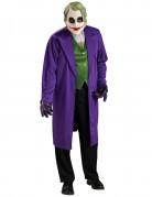 Kost�m des Joker aus The Dark Knight�