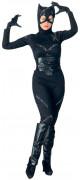Ihnen gefällt sicherlich auch : Catwoman�-Kost�m f�r Damen