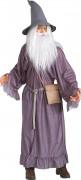 Disfraz de Gandalf de El Se�or de los Anillos� para adulto