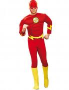 Vous aimerez aussi : D�guisement Flash� homme