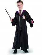 D�guisement Harry Potter� enfant