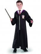 D�guisement Harry Potter� enfant