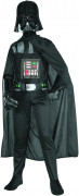 D�guisement Dark Vador Star Wars� enfant