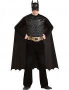 Ihnen gefällt sicherlich auch : Batman�- Kost�m f�r Erwachsene