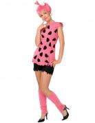 También te gustará : Disfraz de Pebbles Picapiedra� para mujer