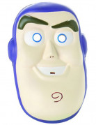 Buzz Lightyear Maske Toy Story� f�r Kinder