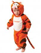 Disfraz de Tigger� para beb�