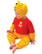 D�guisement Winnie l'Ourson�Disney� b�b�