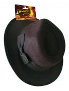 Ihnen gefällt sicherlich auch : Indiana Jones�-Hut f�r Kinder