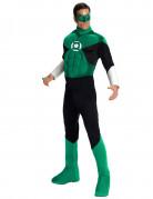 Ihnen gefällt sicherlich auch : Green Lantern�-Kost�m f�r Herren