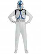 D�guisement Clone Trooper Star Wars� gar�on