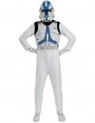 D�guisement Clone Trooper Star Wars� gar�on