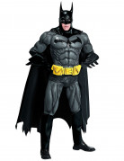 Batman supreme edition� f�r Erwachsene