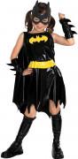 D�guisement Batgirl� fille