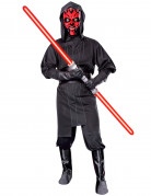 D�guisement Darth Maul� homme Star Wars�