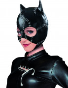 Masque Catwoman� adulte