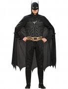 Batman�-Kost�m f�r Herren