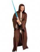 D�guisement Jedi� Star Wars� homme