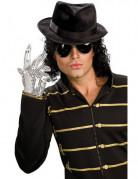 Michael Jackson� Hut