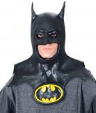 Masque Batman� adulte
