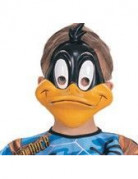 Masque Daffy Duck� enfant