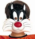 Masque Grosminet™ enfant