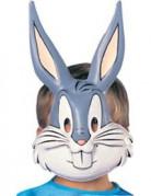 Masque Bugs Bunny™ enfant