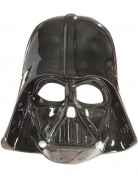 Masque Dark Vador� enfant Star Wars�