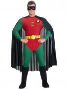 Disfraz de Robin� para hombre