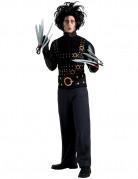 También te gustará : Disfraz de Eduardo Manostijeras para hombre