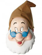 Chef-Maske Disney� 7 Zwerge f�r Kinder