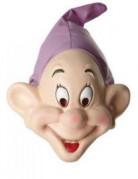 Masque Simplet Disney™enfant