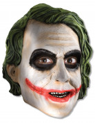 Masque Joker adulte du film Batman�