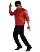 Michael Jackson�-Jacke Herren
