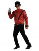 Michael Jackson�- Thriller� Herrenjacke