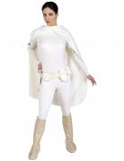 Vous aimerez aussi : D�guisement Padm� Amidala Star Wars� femme