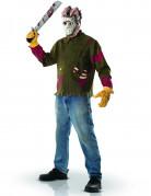 También te gustará : Disfraz de Jason de Viernes 13� para hombre