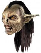 Masque Orc Seigneur des Anneaux� adulte