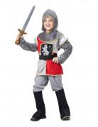 Vous aimerez aussi : D�guisement chevalier renaissance gar�on