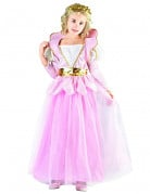 También te gustará : Disfraz de princesa m�gica para ni�a