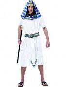 D�guisement pharaon �gyptien homme