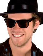 También te gustará : Gafas azules