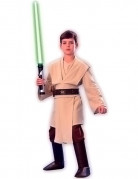 D�guisement Star Wars� Jedi gar�on
