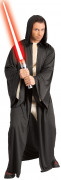 Sith�-Kapuzengewand aus Star Wars� f�r Erwachsene