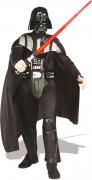 También te gustará : Disfraz de Darth Vader para hombre