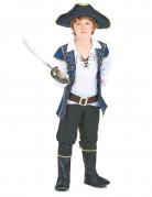 Ihnen gefällt sicherlich auch : Piraten-Kost�m f�r Jungen