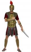 D�guisement gladiateur homme