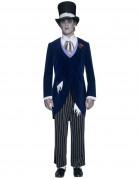 Gentleman-Kost�m f�r Herren